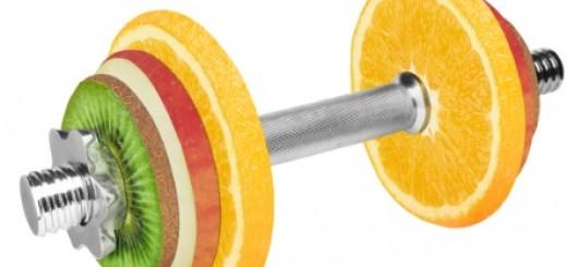 sport-et-nutrition