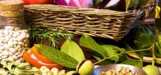 m_mediterranean-diet-1